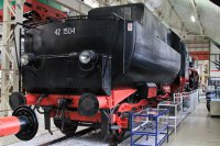 42 1504 am 24.Februar 2015 im Technikmuseum Speyer (T.Horn)