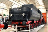 42 1504 am 17.Februar 1999 im Technikmuseum Speyer (T.Horn)